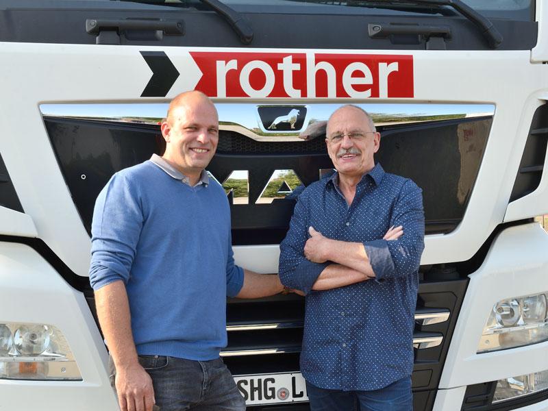 Rother Transporte Bild 04